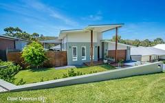 23 Nandu Boulevard, Corlette NSW