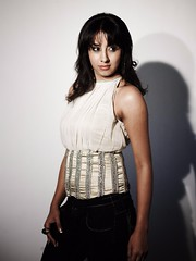 South Actress SANJJANAA Unedited Hot Exclusive Sexy Photos Set-20 (13)