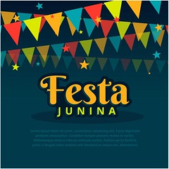 free vector Brazil Carnival Festa junina background (cgvector) Tags: abstract background brazilcarnival butterfly carnival carnivalmask celebration circus color colorful concept costume costumeparty decoration design disguise element fair festa festival festive font geometric geometry grid honeycomb illustration junina mardi mardigras mask masquerade mosaic mystery parade party retro shape silhouette text tradition vector venetian venetianmask venice venicecarnival vintage brazil rio symbol carnaval traditional decorative banner holiday janeiro de fashion backdrop