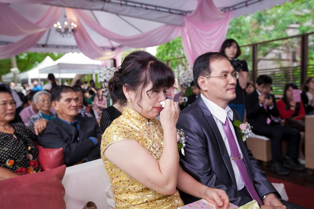 婚禮-0254.jpg