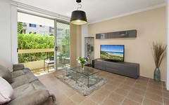 7/35 Richmond Avenue, Dee Why NSW
