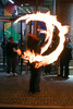 learning fire and flow at ORDCamp 2017 4 (opacity) Tags: ordcamp karnythia chicago fireandflowatordcamp2017 googlechicago googleoffice il illinois ordcamp2017 fire fireperformance firespinning