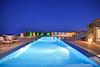Villa Paradise XL - Mykonos 20/22