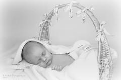 Träumerei explore # 96 (rafischatz... www.rafischatz-photography.de) Tags: person baby blackandwhite shooting newborn portrait pentay k3
