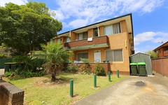 11/108 Victoria Road, Punchbowl NSW