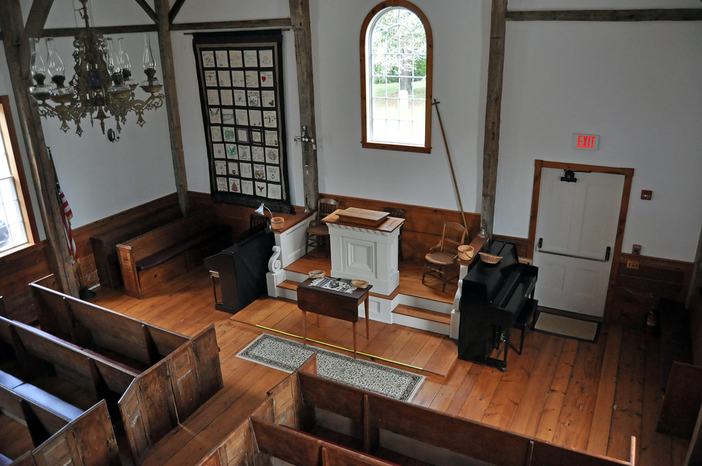 Image result for old indian meeting house, mashpee, ma