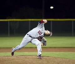 IMG_4476 (Paul L Dineen) Tags: 2014 sports baseball csl fortcollinsfoxes fortcollins foxes colorado collegebaseball pitch pitcher strange weird delivery mcblcsl mcscblnov7a elitecandidates elitecandidates2 funny baseballnov17 csl2014to2016 csl2014to2016b 2015posted 2015takenorposted posted2015 csltodo isdone colletge city b4 awaywego herewego collegiate