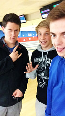 2014-11-21-Pic05-Jared,Tanner,&Lane (junglekid_jared) Tags: friends jared 2014 lanephillips