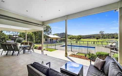 1147 Dooralong Road, Dooralong NSW