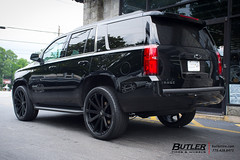 Chevy Tahoe with 24in Black Rhino Traverse Wheels (Butler Tires and Wheels) Tags: cars car wheels tires vehicles chevy vehicle rims blackrhino chevytahoe butlertire butlertiresandwheels blackrhinowheels blackrhinorims 24inwheels 24inrims chevywith24inwheels chevywith24inrims chevywithwheels chevywithrims 24inblackrhinowheels 24inblackrhinorims chevytahoewithrims chevytahoewithwheels tahoewithwheels tahoewithrims chevytahoewith24inrims chevytahoewith24inwheels tahoewith24inrims tahoewith24inwheels blackrhinotraverse 24inblackrhinotraversewheels 24inblackrhinotraverserims blackrhinotraversewheels blackrhinotraverserims chevytahoewith24inblackrhinotraversewheels chevytahoewith24inblackrhinotraverserims chevywith24inblackrhinotraversewheels chevywith24inblackrhinotraverserims tahoewith24inblackrhinotraversewheels tahoewith24inblackrhinotraverserims chevytahoewithblackrhinotraversewheels chevytahoewithblackrhinotraverserims chevywithblackrhinotraversewheels chevywithblackrhinotraverserims tahoewithblackrhinotraversewheels tahoewithblackrhinotraverserims