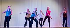 DJT_8920 (David J. Thomas) Tags: ballet dance jazz recital hiphop arkansas tap gala routine batesville lyoncollege competiion nadt northarkansasdancetheatre