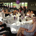 "wyke-prom-2015 (66) <a style=""margin-left:10px; font-size:0.8em;"" href=""http://www.flickr.com/photos/44105515@N05/18732226274/"" target=""_blank"">@flickr</a>"