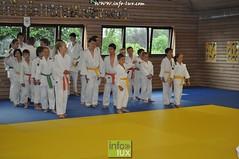 Judo0025