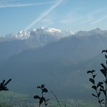 mont-blanc-overlooking-samoens