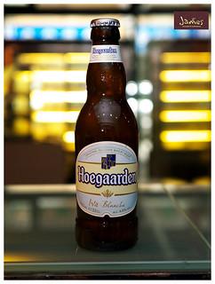 Hoegaarden Wit blanche 比利時豪格登小麥啤酒 330ml 4.9%_20150701_NT$58_Belgium_7011489__Neoimage