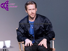 Ryan Gosling (ArtistApproach) Tags: new york city nyc newyorkcity podcast ny newyork tongue drive ryan manhattan applestore april gosling lostriver thenotebook applestoresoho ryangosling 2015 ituneslive breakerhigh meetthefilmmakers younghercules seanhanlon meetthefilmmaker ryanthomasgosling