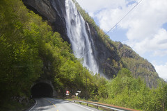 RelaxedPace22480_7D6399 (relaxedpace.com) Tags: norway 7d ontheroad 2015 mikehedge
