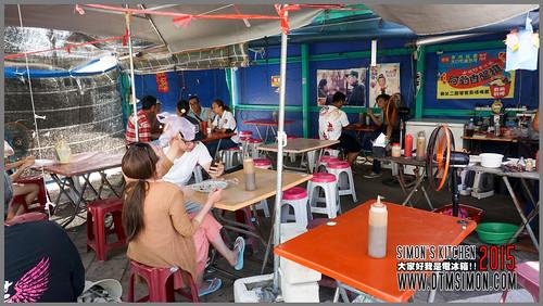 澎湖香腸PK03-10.jpg