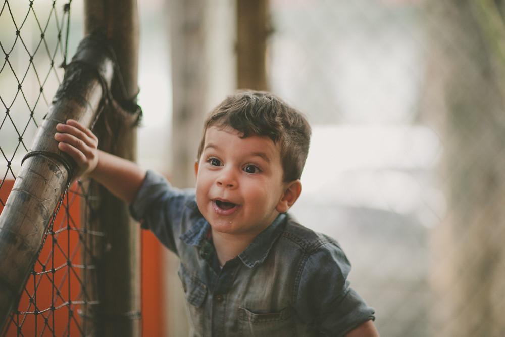 festa de menino, festa safari, fotografia infantil, gabriella lima, kid beeruta, kid beeruta figueiras, kid beeruta santo andre, kidbeeruta, o grande dia, Rodrigo de Paula, See You, Studio See You,