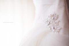 light (Lella Leone Photo) Tags: wedding love portraits romantic matrimonio leonemariantonella lellaleonephoto