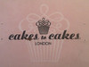 IMG_2940b_CakesToCakes