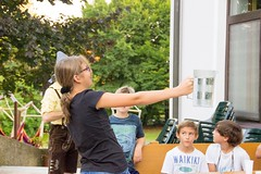 Holzoester-20150811-1036