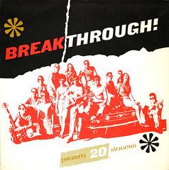 Breakthrough! (Jim Ed Blanchard) Tags: strange sunglasses contrast vintage private religious weird store high funny god album religion vinyl kitsch christian novelty jacket thrift cover ugly lp record awkward sleeve kooky pressing pilgrim20singers