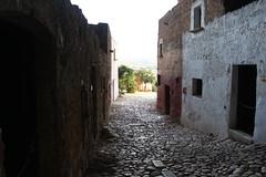 Cave's Houses (Giuseppe Levante) Tags: old houses italy house canon italia sicily cave sicilia grotta trapani mangiapane custonaci 700d