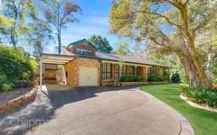 172 Explorers Road, Lapstone NSW