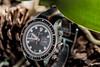 IMG_0296 (store.vip2010) Tags: chrono heritage montecarlo tudor