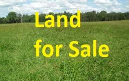 LOT 534 OAKLANDS ESTATE, Schofields NSW 2762