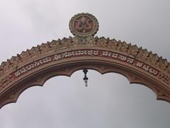Hebbailu Someshwara Temple Photography By Chinmaya M (52)