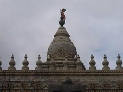 Hebbailu Someshwara Temple Photography By Chinmaya M (25)