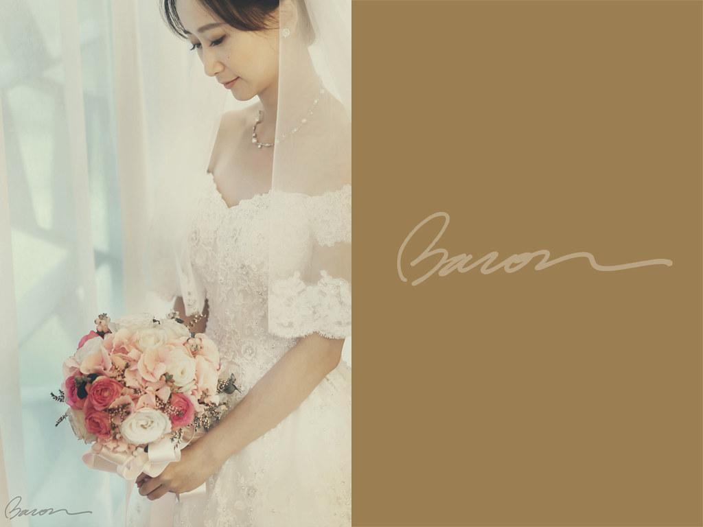 Color_230_134, BACON, 攝影服務說明, 婚禮紀錄, 婚攝, 婚禮攝影, 婚攝培根, 故宮晶華