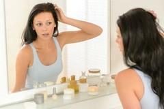 مكونات لزيادة كثافة شعرك ... ابحثي عنها (Arab.Lady) Tags: مكونات لزيادة كثافة شعرك ابحثي عنها