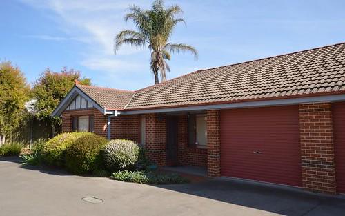 5/39 Lewis Street, Mudgee NSW 2850