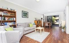 36/135-139 Sutherland Road, Jannali NSW