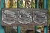 Print Block - Sky Dancer (TREASURES OF WISDOM) Tags: printingblock skydancer tibetanprintingblock quality wow wonderful worship ethnographic religious tibetan tantric tibet tanka yes unseen unusual unknown buddhist intresting om ommanipadmihum pagan prayer puja prayerflag artefact artifact asian ancientworld spiritual shamanic spirituality sacred shrine spirit sculpture deity devotee deitys faith figure finearts folk goddess healing himalayan longevity love look like collection carving view votive vibes visit brilliant nice magic mythical mystery mystic museum boobs