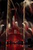 Paris, 14 juillet 2016 (firework60) Tags: feudartifice feuartifice fêtenationale toureiffel christopheberthonneau bastilleday groupef 14juillet