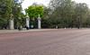 UK 2016 720 (Visualística) Tags: uk unitedkingdom reinounido england inglaterra gb granbretaña greatbritain ciudad city stadt urbano urban londres london londra calle street