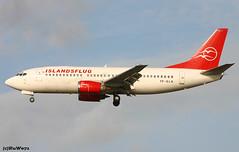 Islandsflug 737-3Q8(QC) TF-ELN / BRU (RuWe71) Tags: islandsflug hhicb icebird boeing boeing737 b737 b733 b737qc b737300 b7373q8 boeing737300 boeing7373q8 tfeln 737classic brusselzaventem zaventem brusselszaventemairport brusselsairport bru ebbr planes airport aviation spotter vliegtuigen luchthaven engines landing avions aéroport spotting quickchange cargo pax flugzeuge flughafen planespotting freighter aeropuerto aviónes avgeek planespotter aviationphotography clouds sunshine canonphotography canon ruwe71