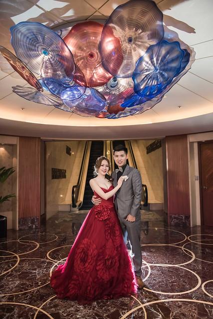 台北婚攝,台北喜來登,喜來登婚攝,台北喜來登婚宴,喜來登宴客,婚禮攝影,婚攝,婚攝推薦,婚攝紅帽子,紅帽子,紅帽子工作室,Redcap-Studio-173