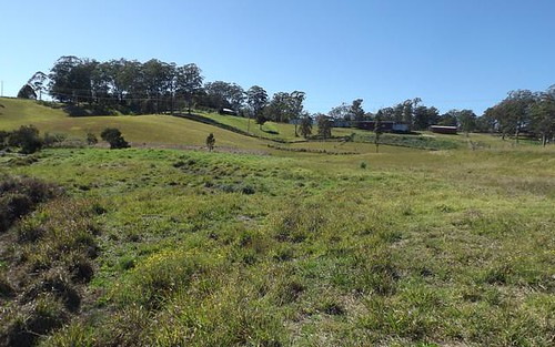 Lot 12 Christine Close - Wirrimbi Estate, Macksville NSW 2447