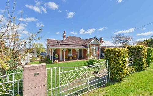 161 Carthage Street, Tamworth NSW 2340