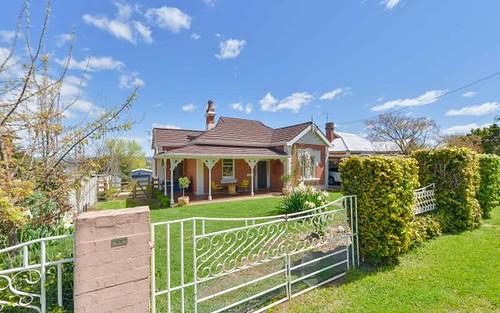 161 Carthage Street, Tamworth NSW 2340