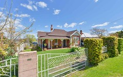 161 Carthage Street, Tamworth NSW