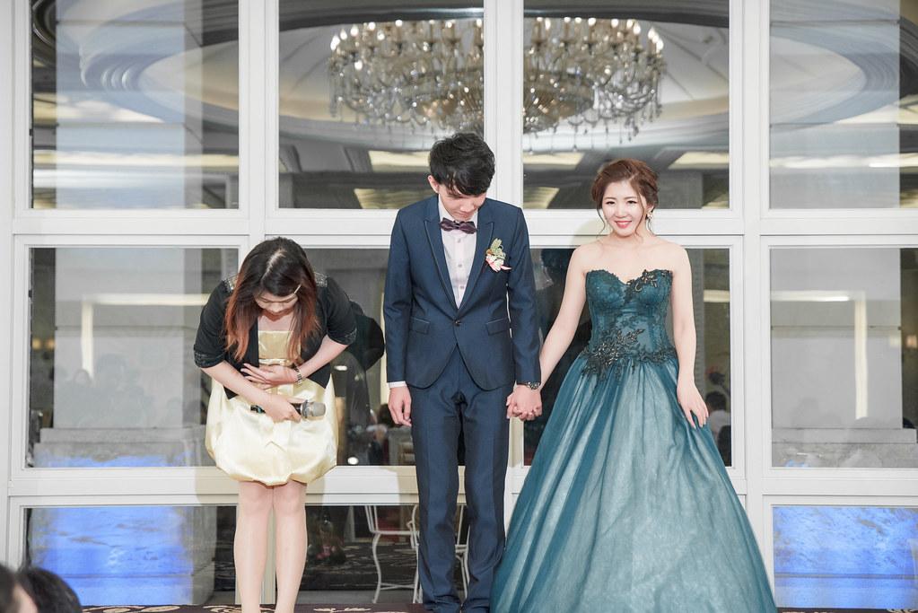 088台中中僑 優質婚禮紀錄推薦