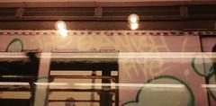 """THE SPANISH FIVE CREW (TSF/TS5) ON BROADWAY."" (""OLDSCHOOL SUBWAY GRAFFITI WRITER!"") Tags: graffiti walls priz tsf prizone 1980s subwaygraffiti broadway writers yards nyc trains tds tmt pz prz prizmatic prizzypriz prizo prizmagicacity prizzy prizmagic prizma prizm prisms prismpriz prismone prismaticacity prisma prismatic prism tsfcrew"
