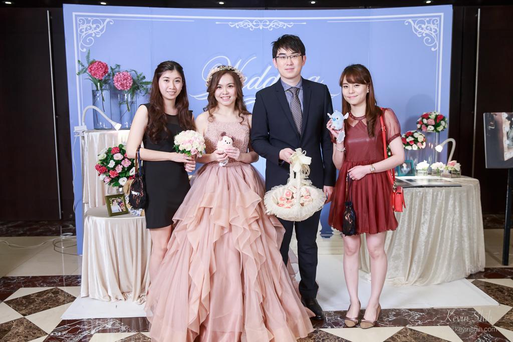 永豐棧-婚禮紀錄-婚禮攝影_028