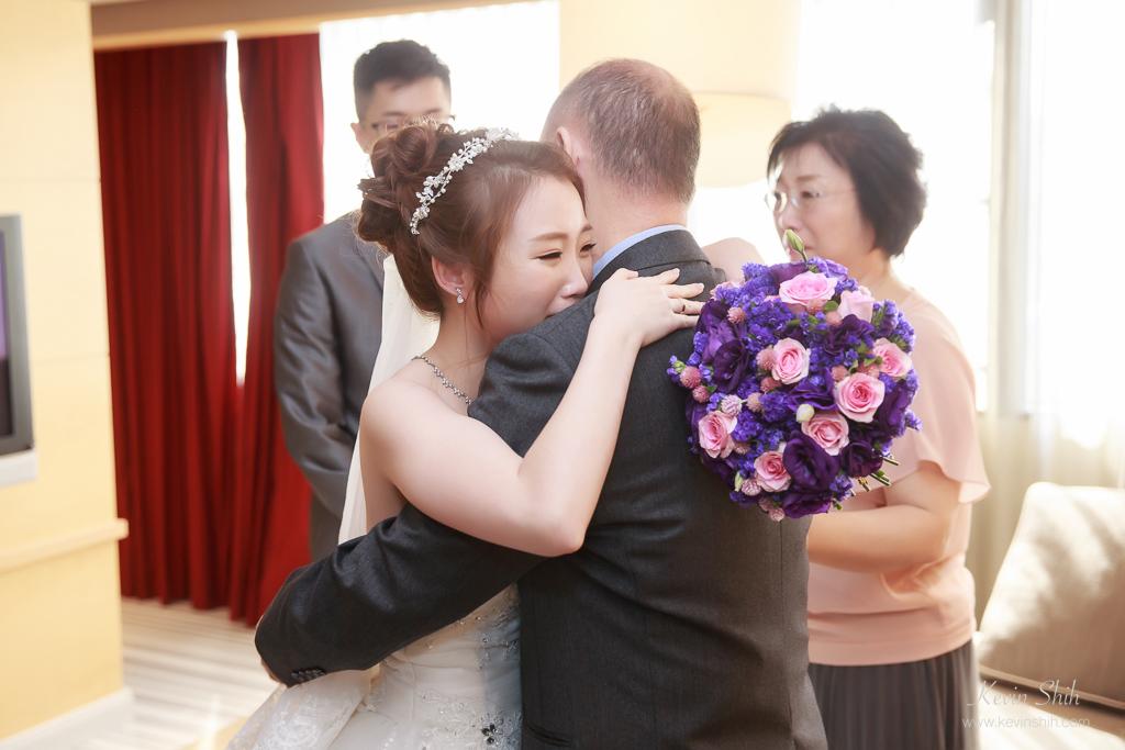 台北君悅-迎娶儀式-婚禮攝影_118